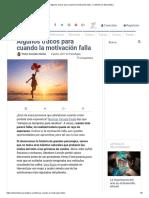 Trucos de motivacion.pdf