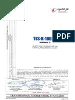 TES-K-100.01-R-1 - HVAC.pdf