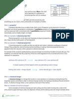 whats-the-matter.pdf