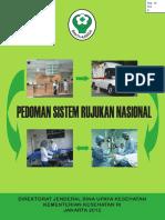 Dokumen.tips Pedoman Rujukan Nasional