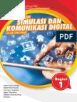 Simulasi-Dan-Komunikasi-Digital.pdf
