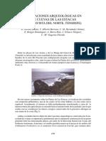 excavaciones_cuevas_estacas.pdf