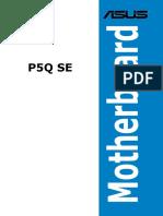 E3750_P5Q SE_manual.pdf