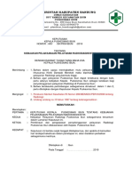 8.3.1 Sk-Radiologi.docx