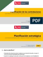 PLAN 10029 Manual de Organización y Funciones de La Gerencia de Operaciones Del FMV. 2013 (1)