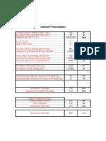 Stairwell Pressurization new.xls