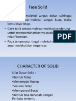 CHARACTER OF SOLID.pptx
