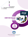 3_1_3_KIKD_Multimedia_COMPILED_2.pdf