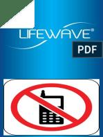 Παρουσιαση Lifewave