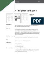 19 Monomer card game.pdf