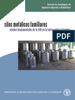 silos_S_light.pdf