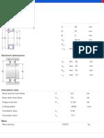 SKF61904-2RS1.pdf