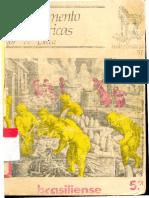 Edgar de Decca O Nascimento das Fabricas.pdf