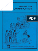 Manual for Land Disposition.pdf