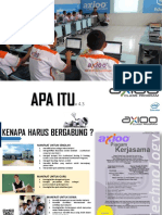 proposal acp
