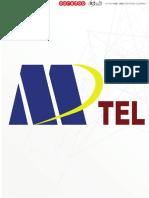 Mtel Profile
