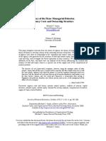 jensen-meckling.pdf