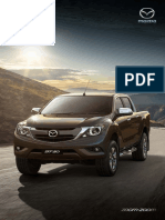 Mazda Bt 50 for Sale in Perth