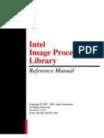 10EADEBCd01 Intel
