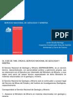 4 - Presentacion Sernageomin 2.