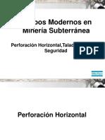 curso-equipos-perforacion-mineria-subterranea-atlas-copco.pdf