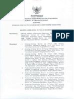 KMK 377 Rekam Medis.pdf