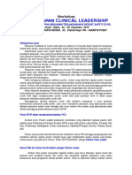 Workshop Dpjp Pap2 Sub 4