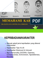 DISC.ppt