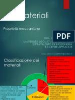77351-Biomateriali Proprietà Meccaniche 15.16 Denny Coffetti