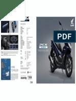 brochure-pcx-hybrid-new01.pdf