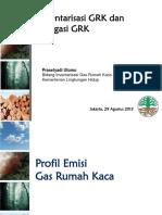 KLH-Inventarisasi-dan-Mitigasi-GRK.pdf