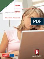 tecnoadicciones-profesores_tcm164-48990.pdf