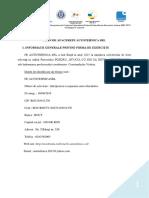 Plan_de_afacere_FE_AUTOTEHNICA_SRL.pdf