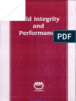 Weld+Integrity+and+Performance+A+Source+Book+Adapted+from+ASM+