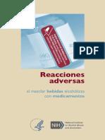 medicine.pdf