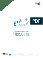 Programma_EIPASS_7MUser