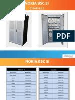 Nokia DX 200 MSCi Catalogue