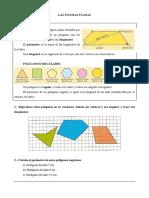 Matemática y Lengua