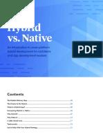 Ionic_HybridNative_eBook_Jan_2018_v8.pdf
