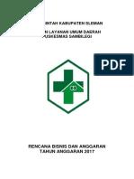01 RBA Puskesmas Sambilegi.pdf