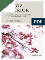 LA VOZ INTERIOR.pdf