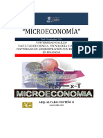 microeconoma-140917150531-phpapp02.pdf