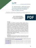 37305-166426-1-PB.pdf