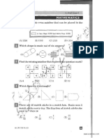 NSTSE-Class-3-Solved-Paper-2011.pdf