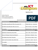 ICT Champions2018_RegistrationForm