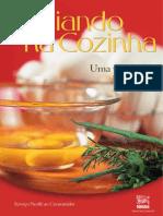 livro_receitas-iniciando-na-cozinha.pdf