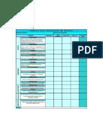 Lista de cotejo de valores.pdf
