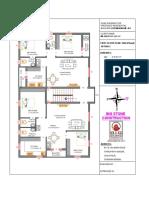first floor option 2.pdf