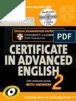 119492820-CAE-2-Book.pdf