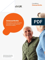 2025-osteoarthritis-2013 (1).pdf